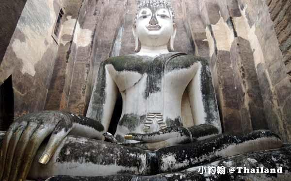 泰國旅遊不要買佛像 拒買佛像1.jpg