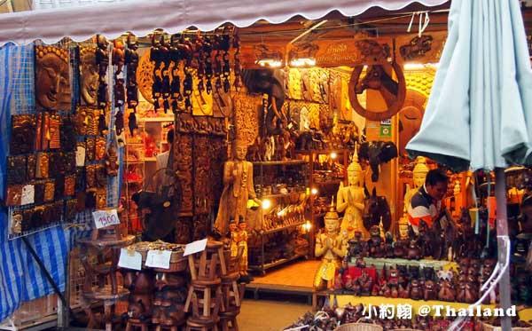 泰國旅遊不要買佛像 拒買佛像.jpg