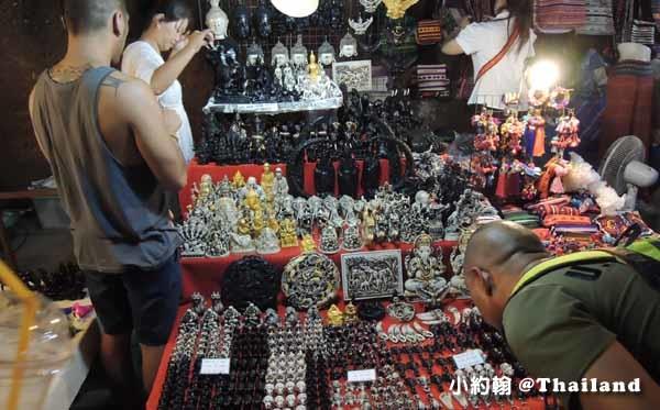 泰國旅遊不要買佛像小心詐騙.jpg