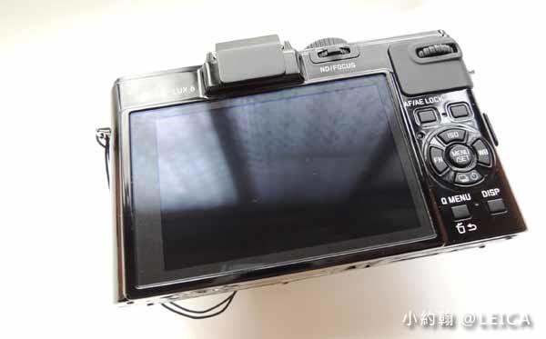 開箱Leica D-LUX6德國萊卡F1.4大光圈超越Panasonic LX7-3.jpg