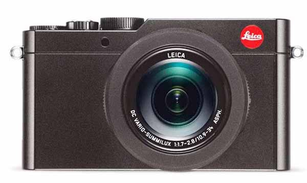 LEICA D-Lux(Typ 109