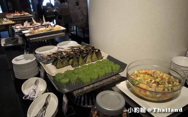 Cafe G at Holiday Inn Bangkok泰國曼谷假日飯店午餐吃到飽7.jpg