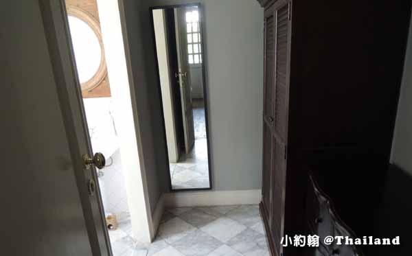 Cabochon Hotel & Residence台灣人開的法式古典民宿飯店@Phrom Phong9.jpg