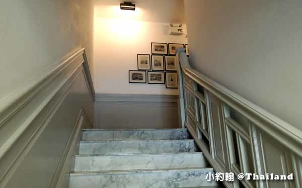 Cabochon Hotel & Residence台灣人開的法式古典民宿飯店@Phrom Phong12.jpg