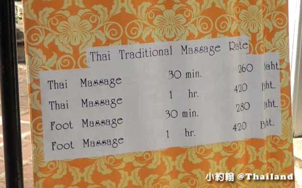 泰國曼谷七天六夜自由行-Thai Traditional Medical School臥佛寺泰式按摩學校.jpg