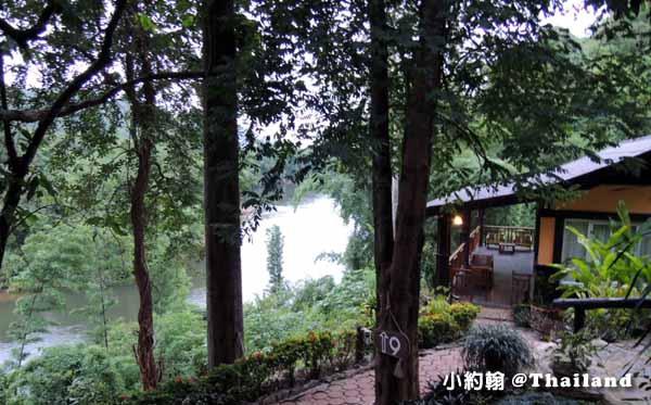 泰國北碧府-Home Phutoey River Kwai Resort 桂河叢林飯店度假村.jpg