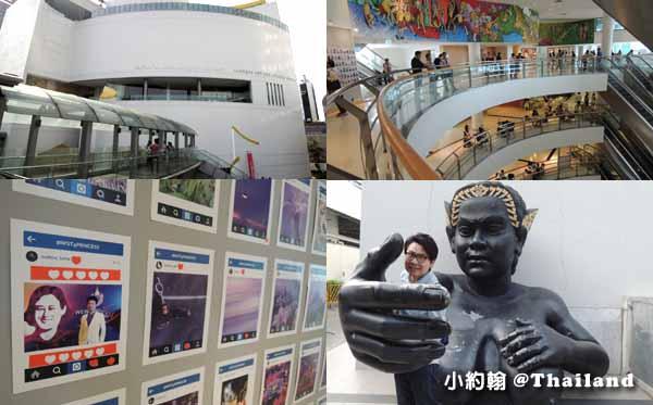 泰國曼谷7天6夜自由行-BACC曼谷藝術文化中心.jpg