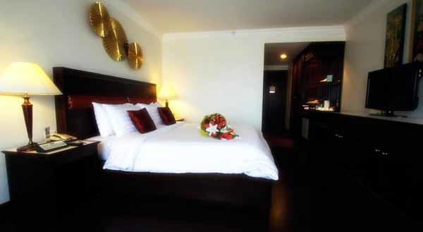 Amora Tapae Chiang Mai清邁阿莫拉塔佩飯店ROOM2.jpg