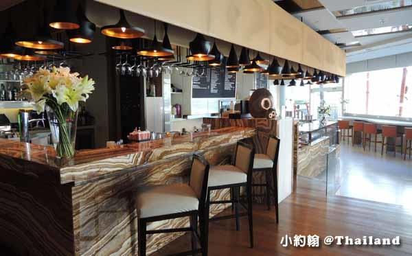 Amari Watergate Bangkok 咖啡廳 甜點店.jpg