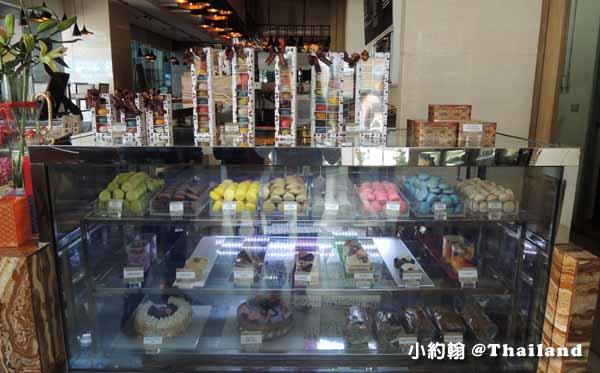 Amari Watergate Bangkok 甜點店.jpg