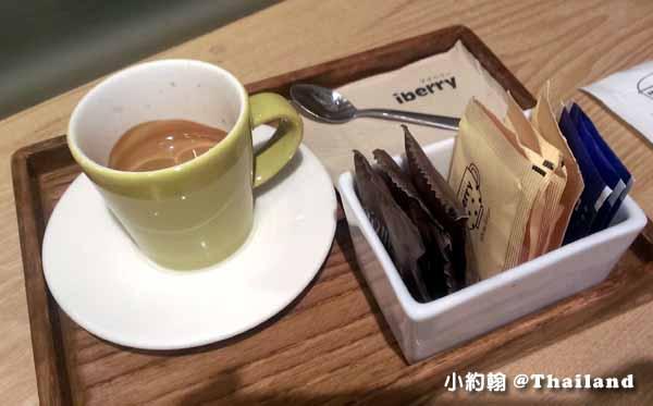 iberry曼谷熱門甜點咖啡廳,冰沙慕斯,手工冰淇淋3.jpg