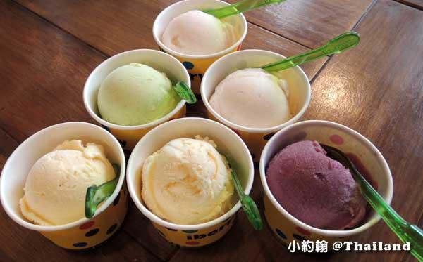 iberry曼谷熱門甜點咖啡廳,手工冰淇淋.jpg