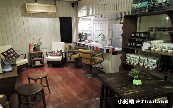 Ruen-Nuad Massage Studio泰屋按摩店小心得@BTS捷運Sala Daeng3.jpg