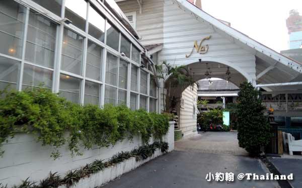 Ruen-Nuad Massage Studio泰屋按摩店小心得@BTS捷運Sala Daeng2.jpg