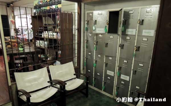 Ruen-Nuad Massage Studio泰屋按摩店小心得@BTS捷運Sala Daeng4.jpg