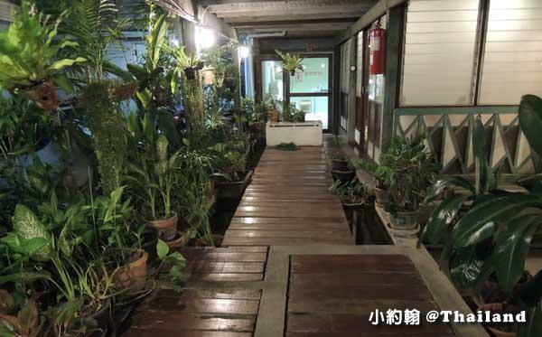 Ruen-Nuad Massage Studio泰屋按摩店小心得@BTS捷運Sala Daeng5.jpg