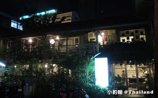 Ruen-Nuad Massage Studio泰屋按摩店小心得@BTS捷運Sala Daeng7.jpg