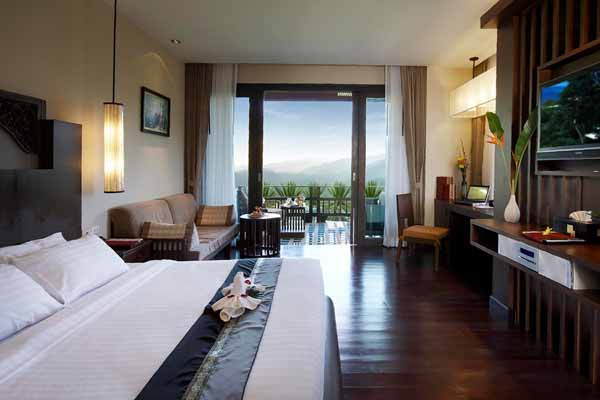 Panviman Chiang Mai Spa Resort清邁Spa度假村mountain-deluxe.jpg