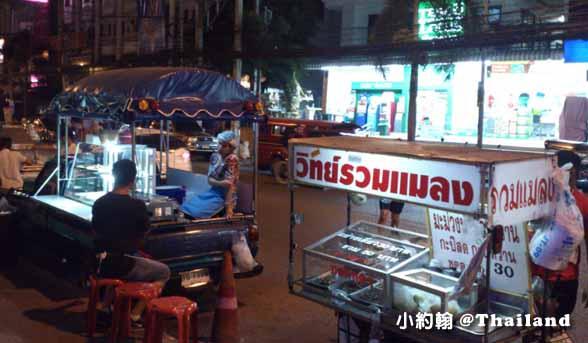 清邁Good bar好吧,晚上在寧曼商圈喝杯香檳@nimman Soi 9 c.jpg