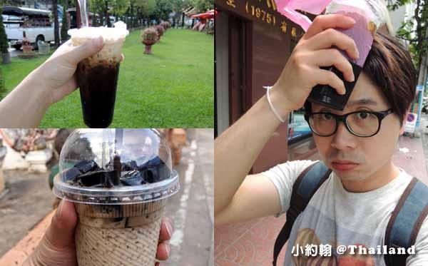 泰國必吃飲品仙草冰飲,龜苓膏,仙草奶凍0.jpg