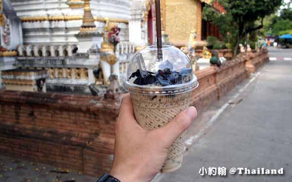 泰國必吃飲品仙草冰飲,龜苓膏,仙草奶凍2.jpg