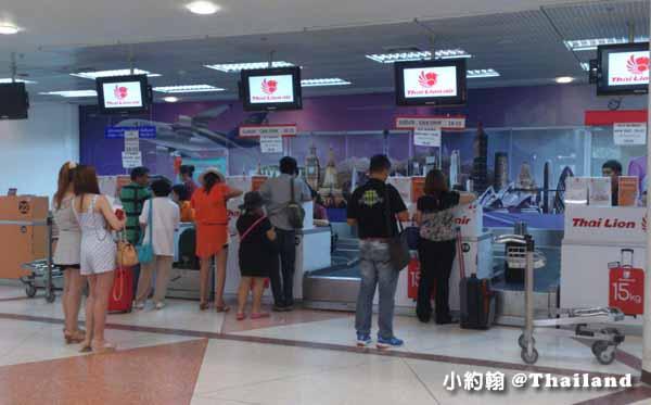 泰國獅航Thai Lion Air清邁飛曼谷超便宜 免費15公斤拖運.jpg