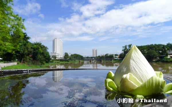 泰國清邁曼谷蜜月旅行 五星級蜜月旅行20天心得2