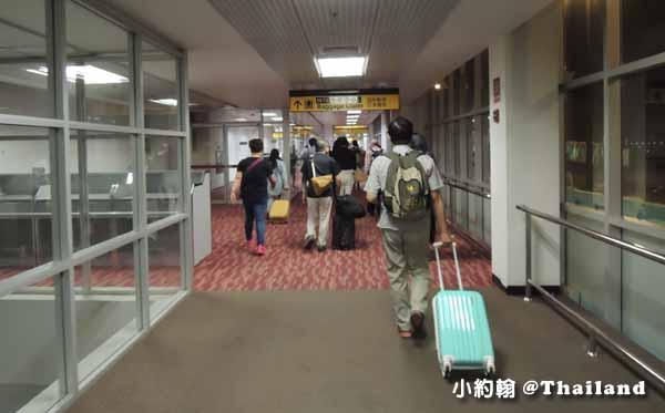 威航V Air搭乘經驗談,桃園場飛清邁+曼谷回台灣7.jpg