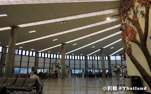 威航V Air搭乘經驗談,桃園場飛清邁+曼谷回台灣5.jpg
