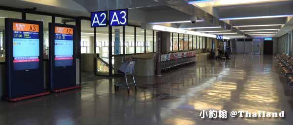 威航V Air搭乘經驗談,桃園場飛清邁+曼谷回台灣4.jpg