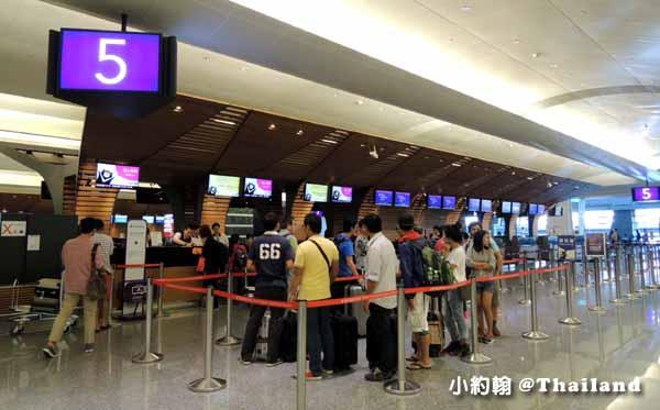威航V Air搭乘經驗談,桃園場飛清邁+曼谷回台灣2.jpg