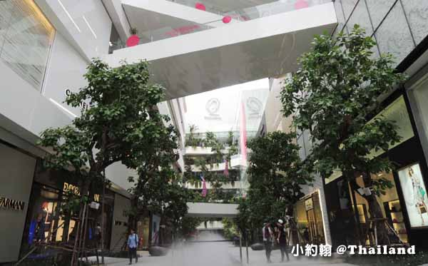 The EmQuartier曼谷The EM百貨城Phrom Phong2.jpg