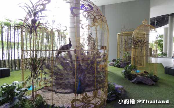 The EmQuartier曼谷The EM百貨城Phrom Phong5.jpg