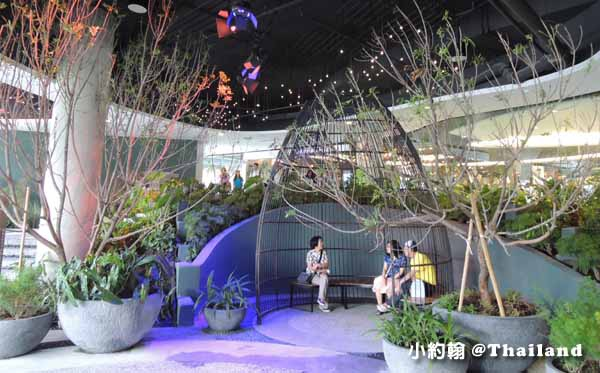 The EmQuartier曼谷The EM百貨城Phrom Phong6.jpg