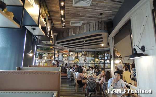 曼谷Kub Kao Kub Pla(iberry)泰式料理餐廳The EmQuartier2.jpg