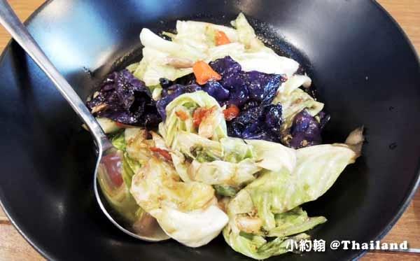曼谷Kub Kao Kub Pla(iberry)泰式料理餐廳The EmQuartier6.jpg