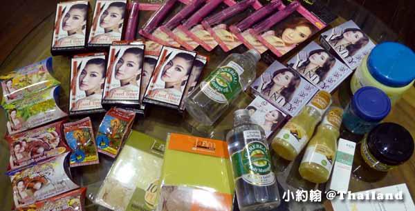 Mistine泰國第一名彩妝品牌,超模睫毛膏,眼線液,粉底0.jpg