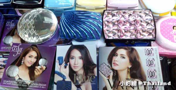 Mistine泰國第一名彩妝品牌,超模睫毛膏,眼線液,粉底3.jpg