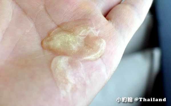 Karmart泰國品牌韓國製造的Snail蝸牛霜保養品3.jpg
