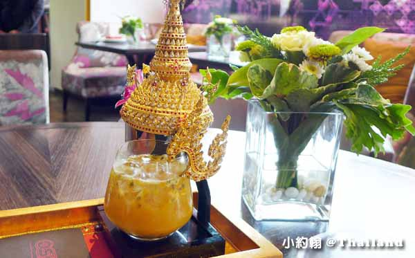 泰國曼谷OSHA Bangkok OSHA CHADA Mekhong湄公河威士忌.jpg