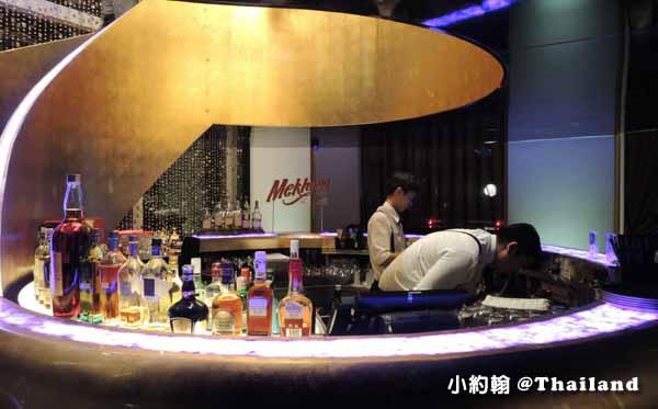 泰國曼谷OSHA Bangkok曼谷歐沙泰式時尚料理餐廳6.jpg