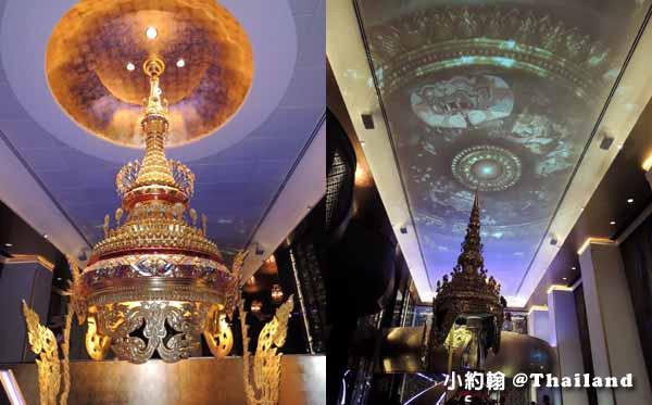 泰國曼谷OSHA Bangkok曼谷歐沙泰式時尚料理餐廳Chada Hat查達帽.jpg