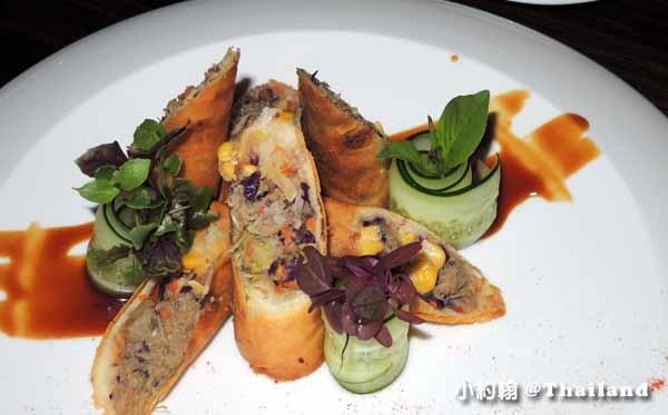 OSHA Bangkok 曼谷歐沙 泰式時尚料理餐廳2.jpg