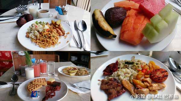 BAIL峇里島飯店推薦Grand Ixora Kuta Resort早餐.jpg
