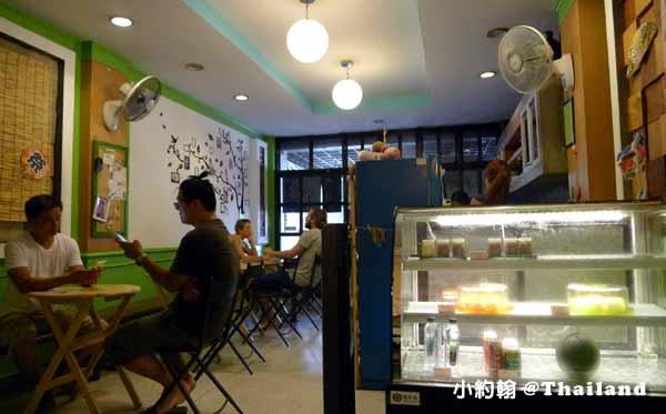清邁Move On Chiangmai旅行社與板本家手工冰淇淋咖啡店5.jpg