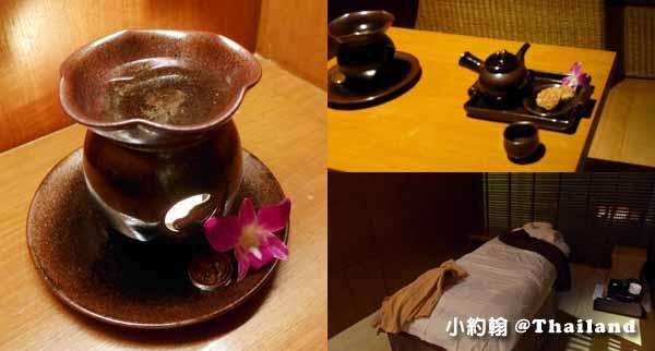 清邁按摩SAP館Anantara Spa Massage Chiang Mai享受頭部放鬆按摩.jpg