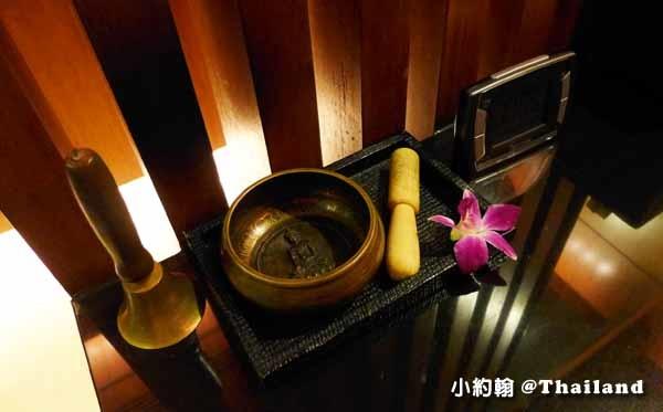 清邁按摩SAP館Anantara Spa Massage Chiang Mai按摩房間4.jpg