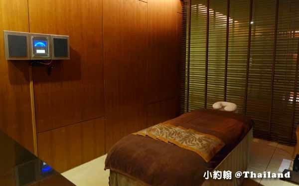 清邁按摩SAP館Anantara Spa Massage Chiang Mai按摩館房間.jpg