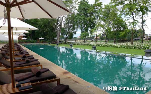 清邁按摩SAP館Anantara Spa Massage Chiang Mai按摩館環境3.jpg