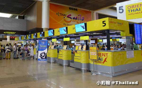 威航V Air搭乘曼谷回台灣Don Mueang International Airport.jpg